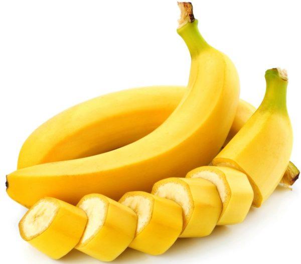 Капустно-банановая маска_2