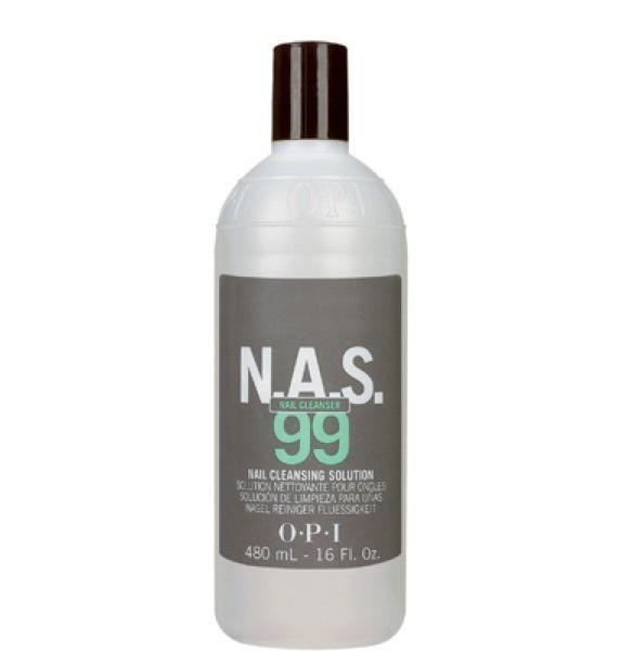 Спрей «Nas 99»