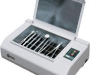 стерилизатор для маникюрных инструментов (3)