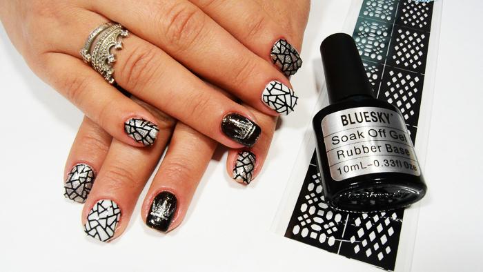 Дизайн на ногтях собственными руками (2)