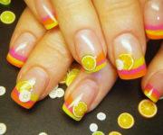 Дизайн на ногтях собственными руками (3)