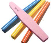 Как правильно выбрать пилки для ногтей (6)