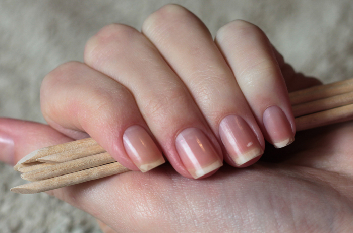 Как вырастить ногти быстро (5)