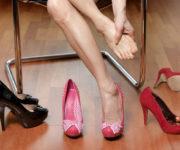 Мозоли на ногах (1)-2