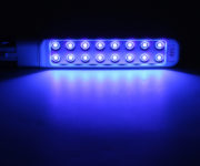 Светодиодные led лампы (2)