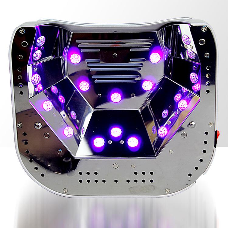 Светодиодные led лампы (5)