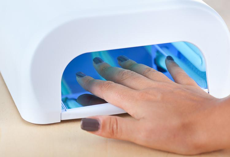 как выбрать уф лампу для ногтей (7)