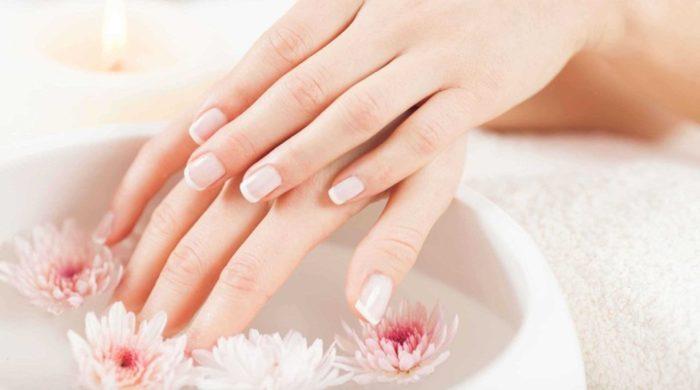 методы укрепления ногтей в домашних условиях (3)