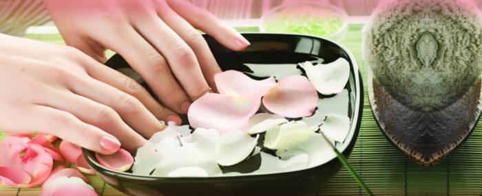 методы укрепления ногтей в домашних условиях (5)