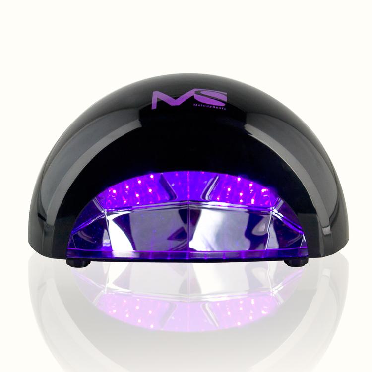 Светодиодные led лампы-6