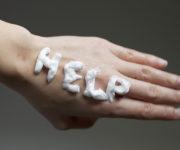отслаиваются ногти на руках (1)