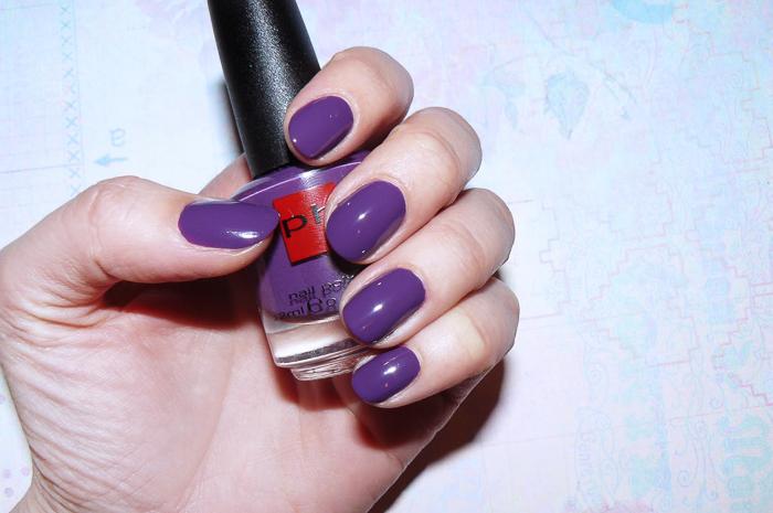 праймер для ногтей (1)