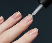 праймер для ногтей (2)