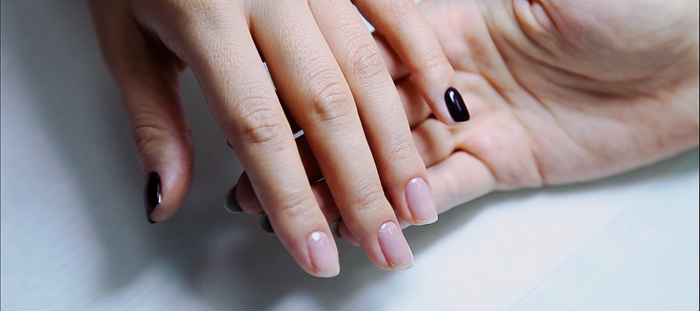 праймер для ногтей (3)